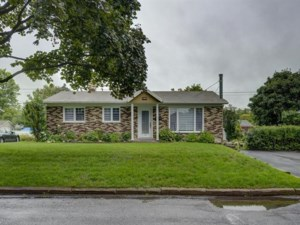 18774806 - Bungalow for sale