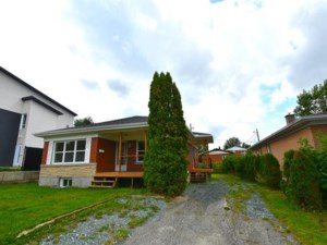 25385277 - Bungalow for sale