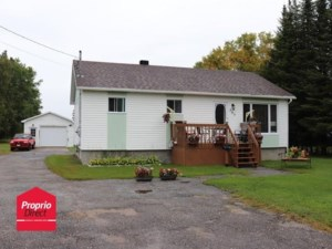 19609273 - Bungalow for sale