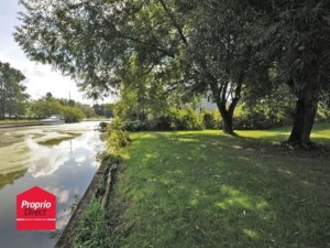 20670602 - Bungalow for sale