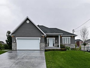 13453268 - Bungalow for sale