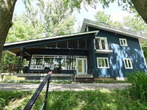 22314478 - Two or more storey for sale