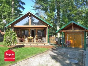 10368444 - Bungalow for sale