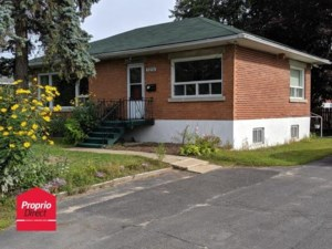 11119871 - Bungalow for sale
