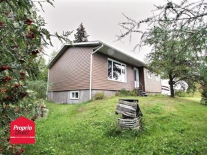 13504371 - Bungalow for sale