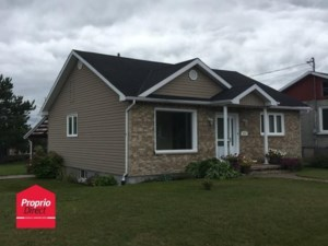 15492324 - Bungalow for sale