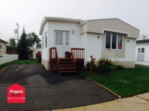15914155 - Mobile home for sale