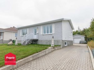 18796756 - Bungalow for sale