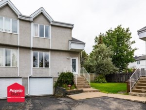 22364888 - Bungalow for sale