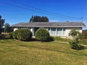 10373929 - Bungalow for sale