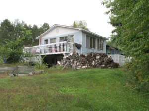 10772804 - Bungalow for sale