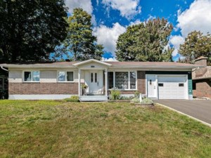 11253474 - Bungalow for sale