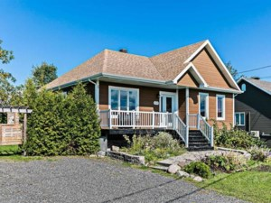 19287531 - Bungalow for sale