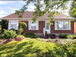 23276868 - Bungalow for sale