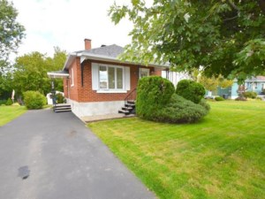 12431938 - Bungalow for sale