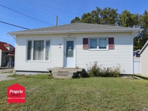 23221569 - Bungalow for sale