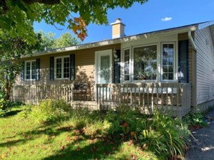 15624457 - Bungalow for sale