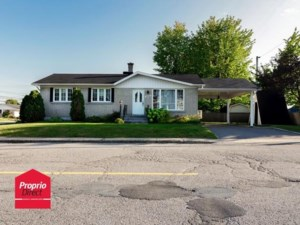 11833492 - Bungalow for sale