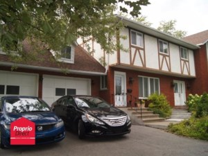 15396495 - Two or more storey for sale