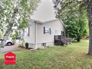 21211571 - Bungalow for sale