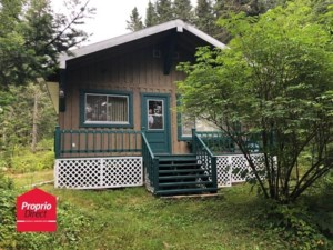 24280396 - Bungalow for sale
