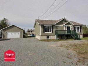 24943886 - Bungalow for sale