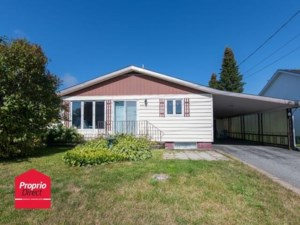 27064813 - Bungalow for sale