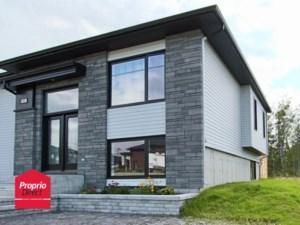 28781006 - Bungalow-Semi-detached for sale