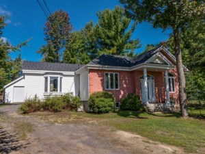 22135741 - Bungalow for sale