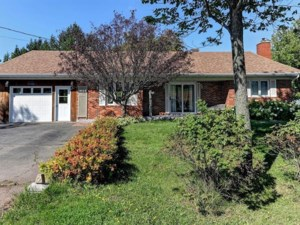 22762458 - Bungalow for sale