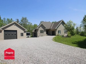 11924361 - Bungalow for sale