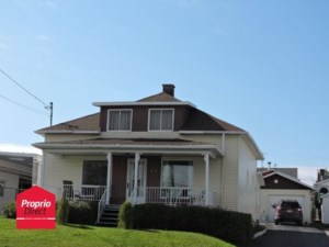 14315875 - Bungalow for sale