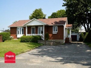 16162812 - Bungalow for sale