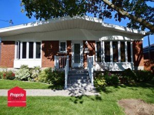 24501502 - Bungalow for sale