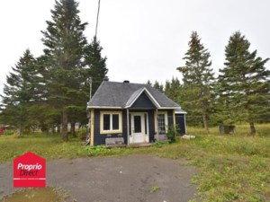 26588580 - Bungalow for sale