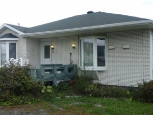 12843030 - Bungalow for sale