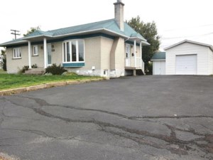 28118532 - Bungalow for sale