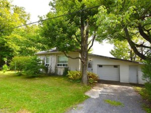 17511689 - Bungalow for sale