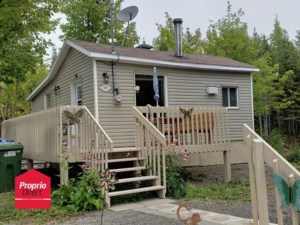 9104089 - Bungalow for sale