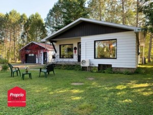 10944476 - Bungalow for sale