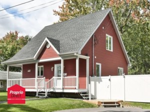 15436589 - Two or more storey for sale