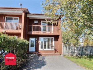 17260232 - Two or more storey for sale