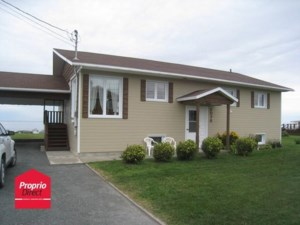26213982 - Bungalow for sale
