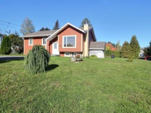 10101560 - Bungalow for sale
