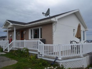 10242766 - Bungalow for sale