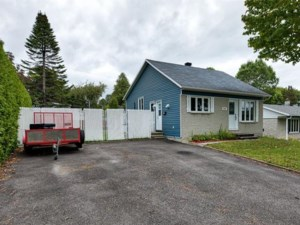 13539701 - Bungalow for sale