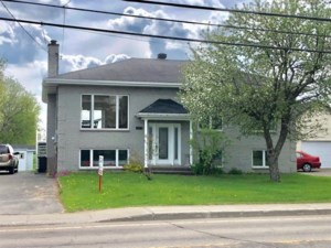 13675091 - Bungalow for sale