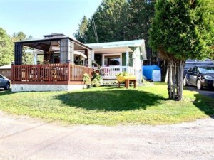17835203 - Bungalow for sale