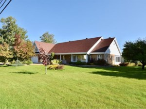 19496931 - Bungalow for sale