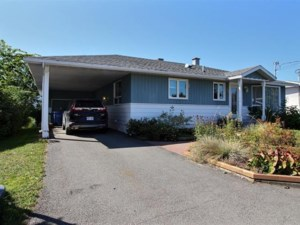 24754187 - Bungalow for sale